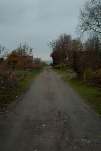 2012-11-10-0037